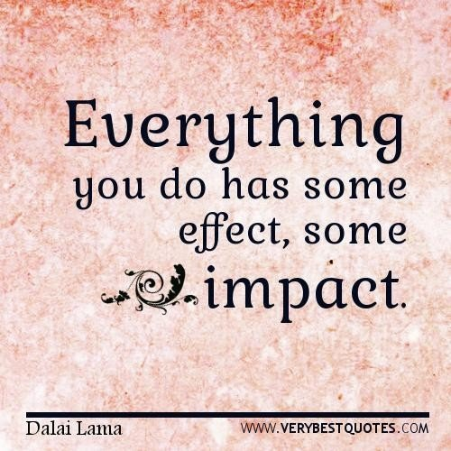 116452-Dalai+lama+quotes+everything+y